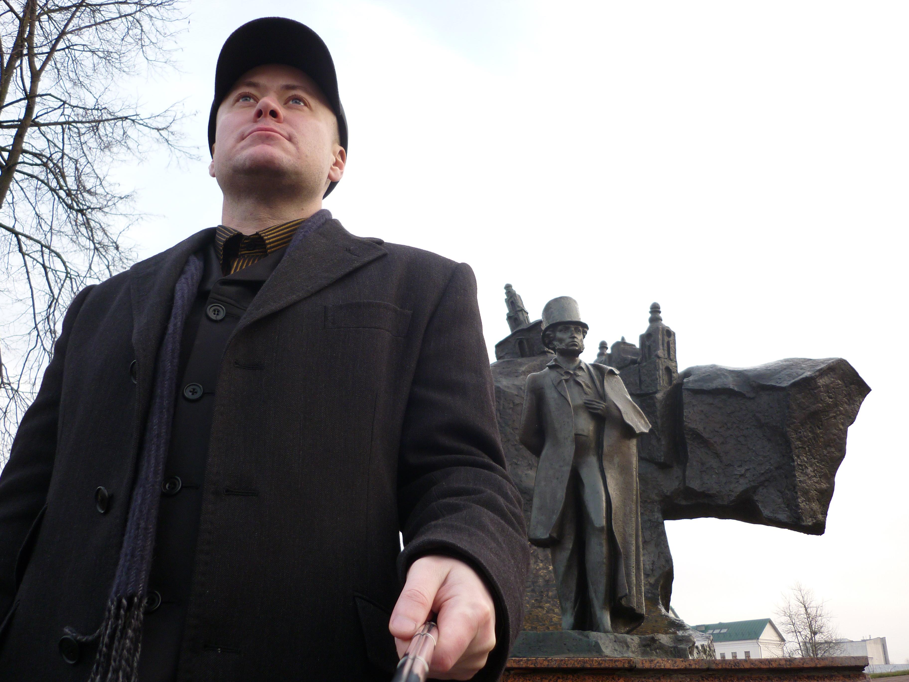 юрист Константин Катанов основатель ducenti ru