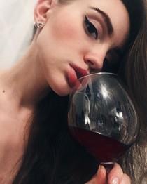 Mila Rimmer