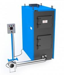 Продажа котлов отопления гейзер ПК 10-100 кВт