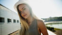 Alina_FlyCloud