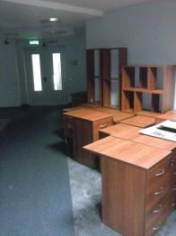 Сборка мебели любая публикация
