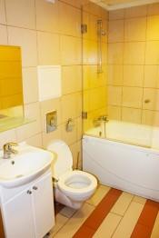 Аренда комнаты в общежитии Мякинино-Комфорт публикация