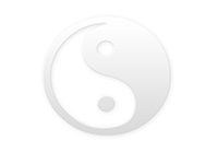 Ведущая-тамада + DJ/свадьбы, юбилеи, корпоративы