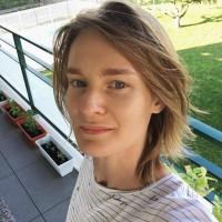 Tania Json