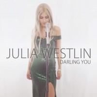 Julia Westlin
