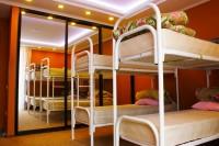 Аренда комнаты в общежитии Мякинино / Строгино