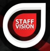 Видеостудия STAFFVISION