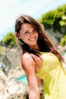Kate GloSS