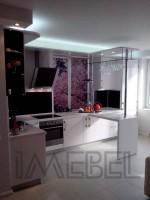 -30% Кухни от производителя iMebel