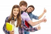 Экстернат, семейное обучение,репетиторы