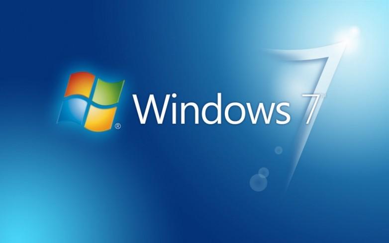 Установка windows 7 не определяется диск