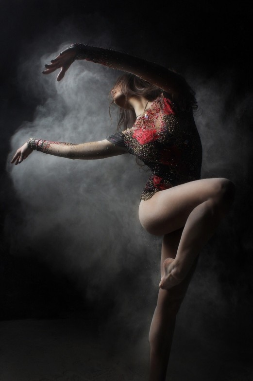 Изображение Julia Vostrugina